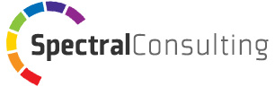Spectral Consulting Inc